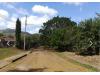 Venta de terreno en ticuantepe villa los jasminez