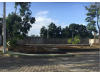 Venta de terreno en residencial Siena managua
