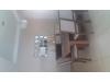 Renta de hermosa casa amueblada en el Cortijo CK0270