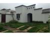 Hermosa casa Amueblada en Ermita de esquipulas CK0272