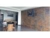 Foto 6 - Venta de hermosa casa en Alamedas de esquipulas CK0274