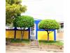 Foto 16 - Venta de hermosa casa en Lomas del valle