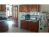Venta de hermosa casa en Lomas del valle CK0275