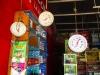 Venta de local comercial en el mercado Oriental LK0276
