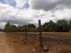 Venta de terreneo km11.5 carr. Masaya