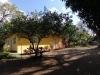Foto 8 - Preciosa Quinta Carretera Vieja a León
