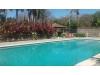 Renta de hermosa casa Amueblada en Esquipulas CK0279