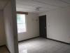 Venta de hermosa casa en Villa Xiloa CK0283