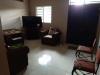 Casa en venta en zona de Veracruz