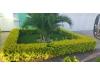 Venta de hermosa casa en Ciudad El Doral CK0280