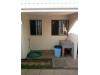 Alquiler de casa en Veracruz
