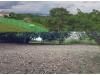 Venta de Terreno en Villa Fontana TK0282