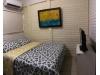 Precioso apartamento sector Lomas del Valle