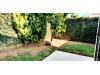 Preciosa casa en Villas Gaudi Las colinas