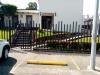 Renta de Hermosa casa plaza españa