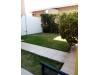 Renta de Hermosa casa villa fontana CK0285