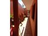 Renta de Hermosa casa en Altamira CK0286.