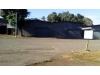 Renta de Bodega 600mts km13 carretera a Masaya