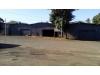 Renta de Bodega 300mts Dividido  km13 carretera a Masaya