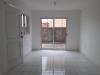 Venta de hermosa casa en Vistas de Esquipulas CK0289