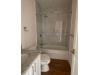 Se vende precioso apartamento en Villa fontana