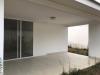 Preciosa casa minimalista condominio Foresta