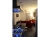 Moderno apartamento amueblado