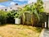 Renta de hermosa  casa en Tramonto CK0293