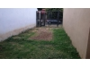 Renta de hermosa casa en Altos de Nejapa CK0294