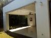 Renta casa en Jardines Santo Domingo CK0295