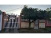 venta Y Renta de hermosa casa en Praderas del Doral CK0296