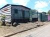 Venta de Hermoso Terreno con casita Nandasmo TK0297