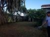 Se alquila casa en Residencial Terracota