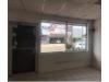 Renta de modulo de 40mts en Altamira LK0305