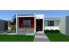 Foto 1 - Venta de Hermosa casa en Carretera Sur en el km 10.5 carretera Sur