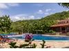 Foto 2 - Preciosa casa en Villas de Palermo, San juan del Sur