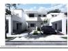 Foto 3 - Casa en venta