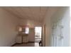 Foto 1 - Venta de hermosa casa en Altos de la Sabana CK0309