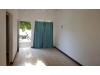 Foto 6 - Venta de hermosa casa en Altos de la Sabana CK0309