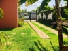 Foto 1 - Venta de hermosa casa en Veracruz CK0310