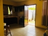 Foto 4 - Venta de hermosa casa en Veracruz CK0310