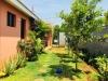 Venta de hermosa casa en Veracruz CK0310
