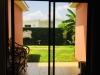 Foto 7 - Venta de hermosa casa en Veracruz CK0310
