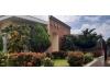 Venta de casa en Montecielo CK03011