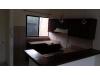 Renta de apartamento en los Robles AK0313