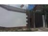 Renta de casa en Villa Fontana Sur CK0314