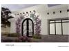 Foto 2 - Preciosa casa nueva en Condado San Esteban