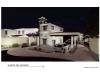 Foto 3 - Preciosa casa nueva en Condado San Esteban
