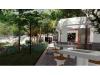 Foto 5 - Preciosa casa nueva en Condado San Esteban