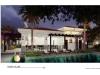 Foto 6 - Preciosa casa nueva en Condado San Esteban